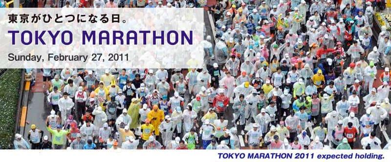 2011tokyo_marathon_has_held_2