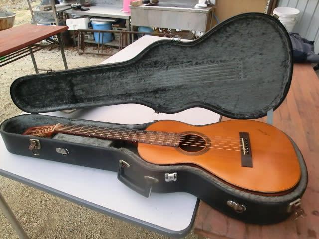 K.Yairi RAG-6