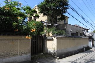 奈良市 - 西日本 近代建築万華鏡