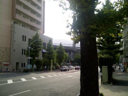 Img2011072400181