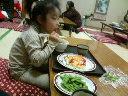 好きな食物!