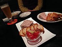 MiwaMiyaの料理