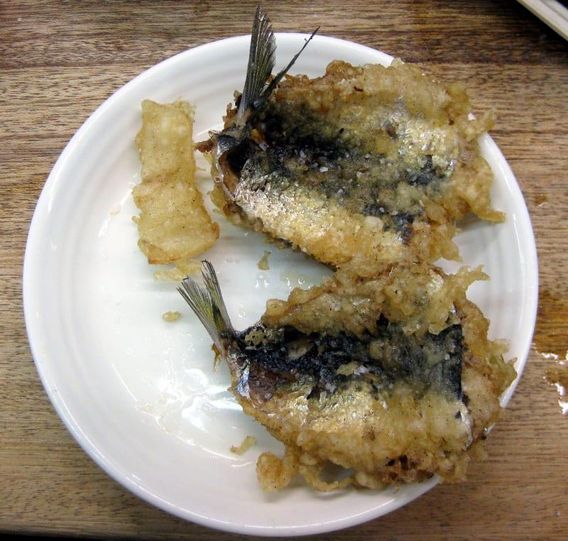 Deepfried_sardine