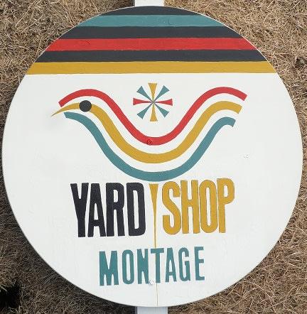 Yard_shop_montage_4