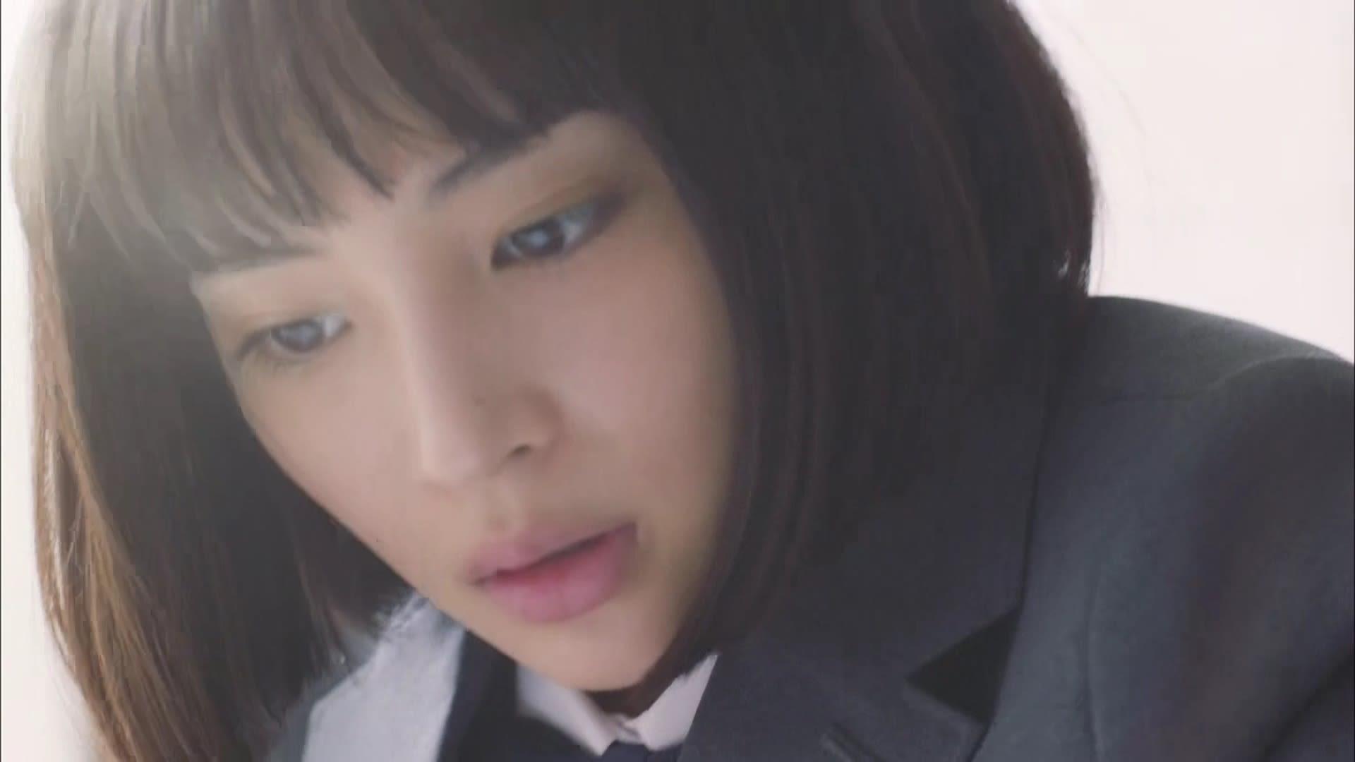 広瀬すずちゃん レオパレスのcm 子役アイドルlovely