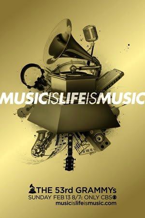 Grammy2011