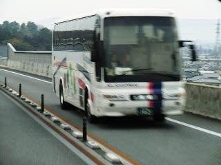2015年2月のブログ記事一覧-バス...