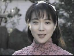 復讐相続の女」で若村麻由美の役作りを見る - テクノマエストロに憧れて