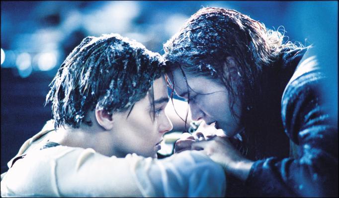 Titanicimg01