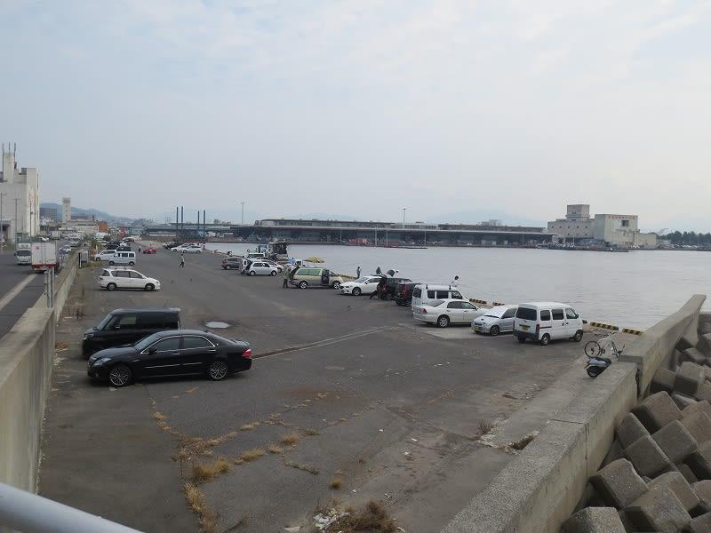 ⑬ 広島市近郊ウォーキング : 草...