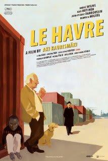 Le_haven_3