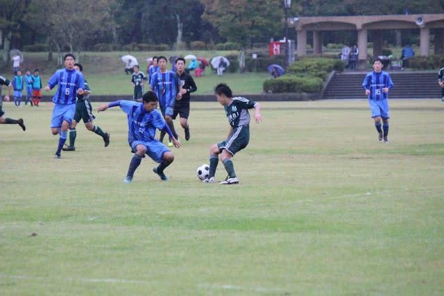 高校 選手権 サッカー 回 速報 大会 全国 第 98