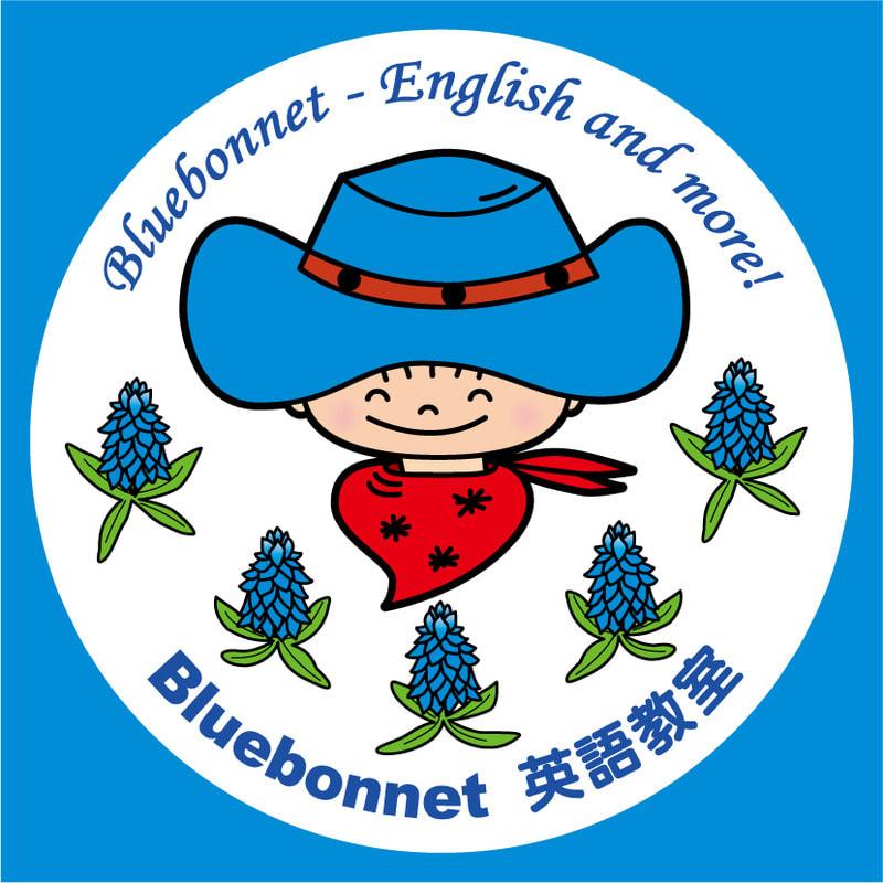Bluebonnetrogo2