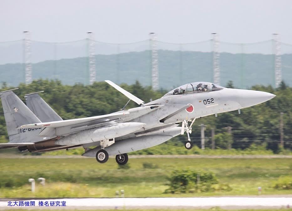 緊急発進1168回実施,平成28年度航空自衛隊対領空侵犯措置任務実績を ...