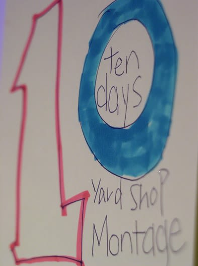 Ten_days_montage