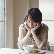 「失恋から立ち直るには? ←この記事どう思」の質問画像