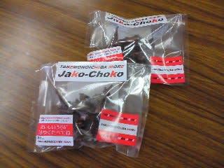 100115_jakochoko01