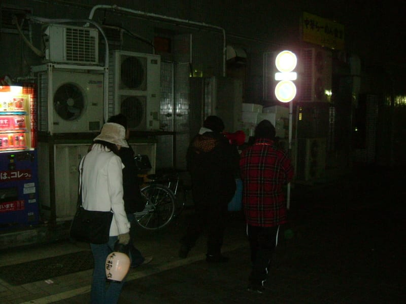 1227yomawari_006