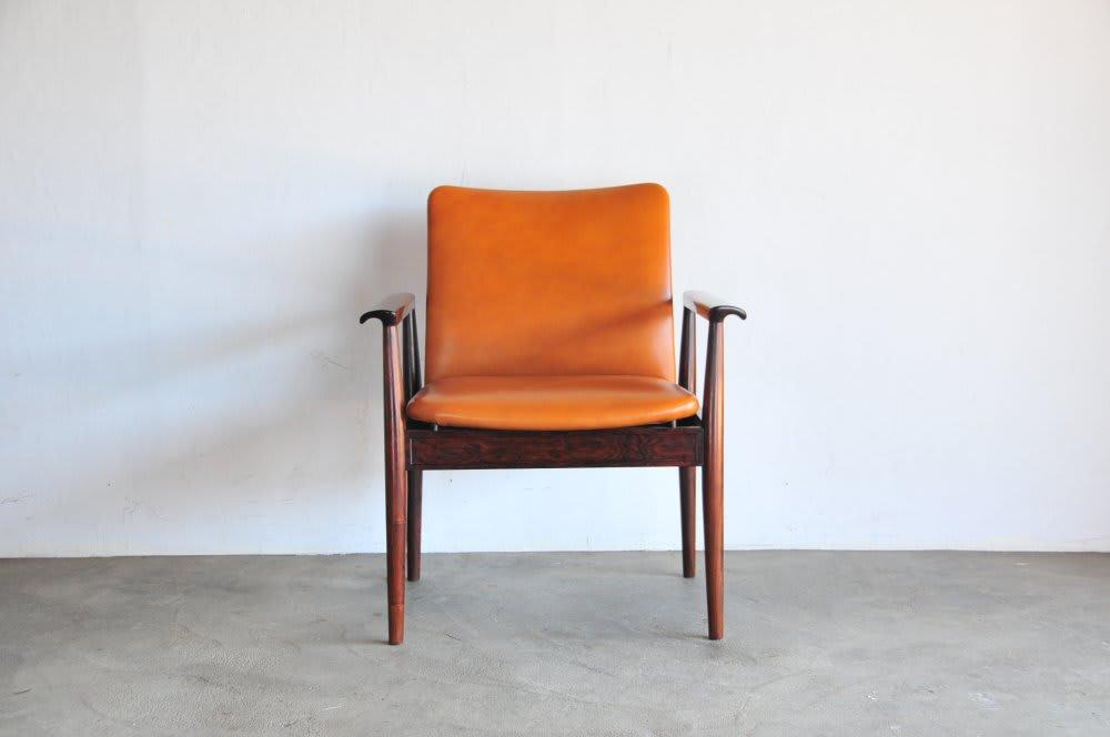 finn juhl 1963 diplomat no 209 fabulous moderns items