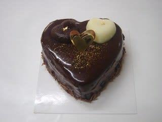 チョコ バレンタイン デー