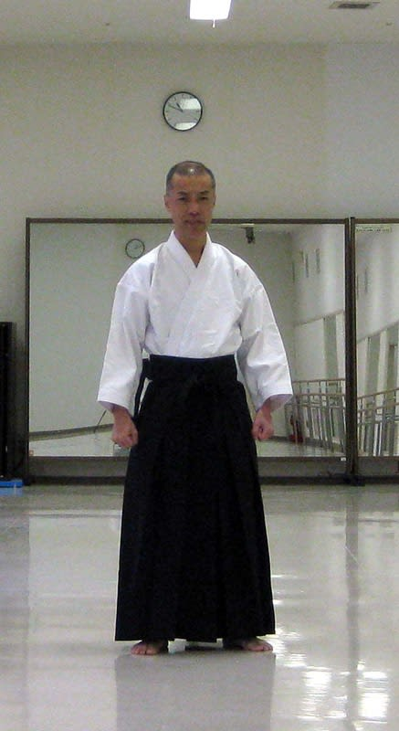 Jackie_of_aikido