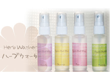 H_water2