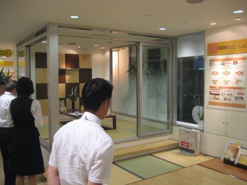 20120808_kenshu06