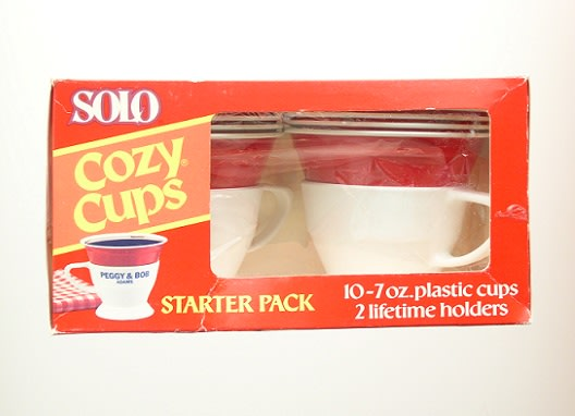 000_1980s_solo_cozy_cops