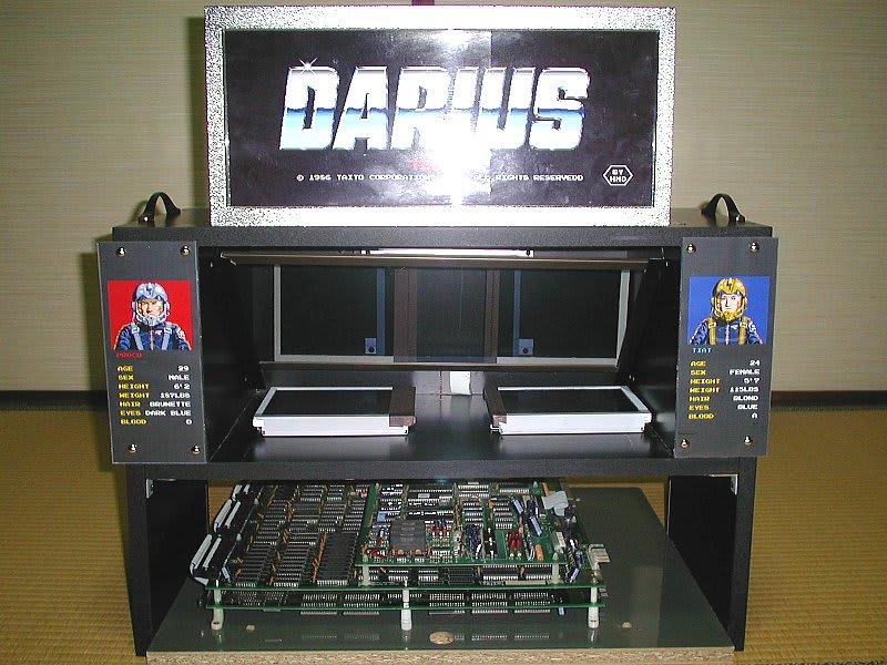 Darius_hmd3