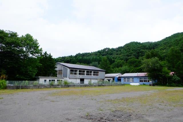 福島県小学校の廃校一覧 - JapaneseClass.jp