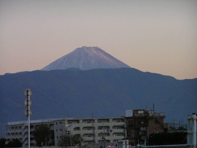 Fuji081123