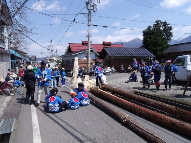 2010_0418kijimadaira0003