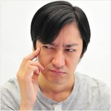 「有吉弘行さんにあだ名をつけるなら何? ←」の質問画像