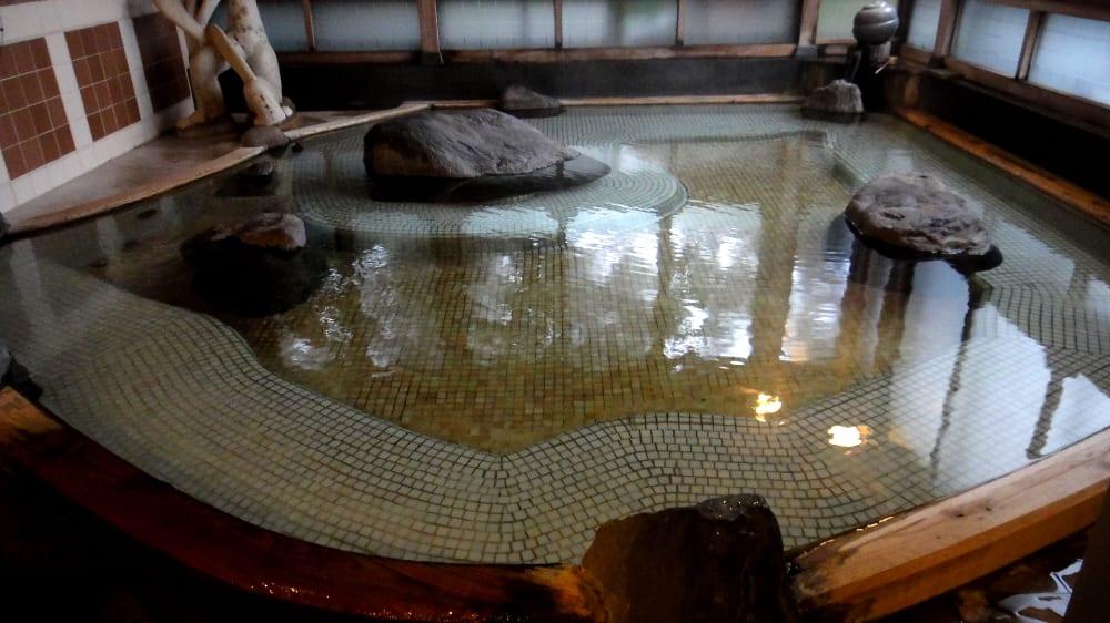 天拝の湯 | 筑紫野 天拝の郷 - tenpainosato.com