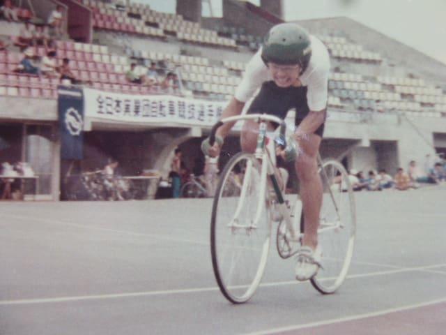 古い クラブ員名簿 - Kinoの自転...