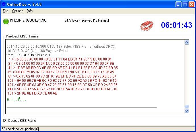 Ipexmix102914