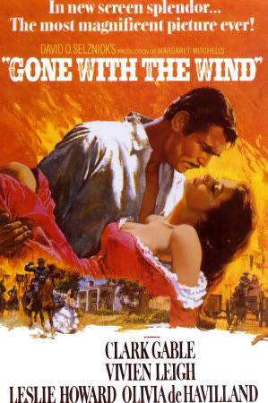 Gonewiththewindposter_2