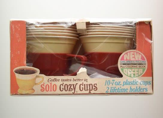 1_1970s_solo_cozy_cops