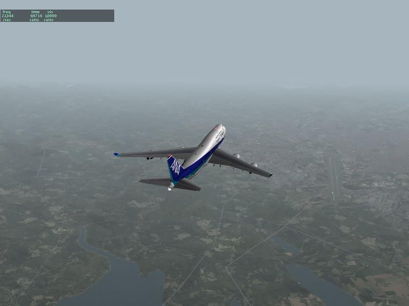 Screenshot_1web