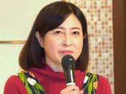 2020 04 23 岡江久美子さん、昨年末に乳がん手術【わが郷・保管記事】欧米の医療