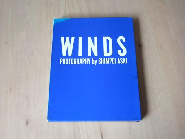 Winds_01