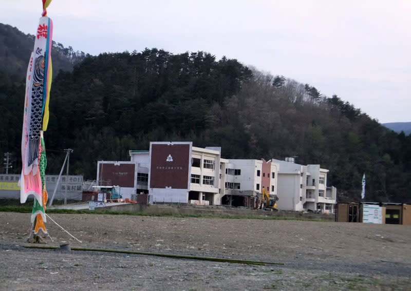 Hisaiti130429962