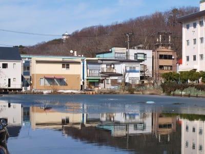 秋田 県 教職員 人事 異動 2020