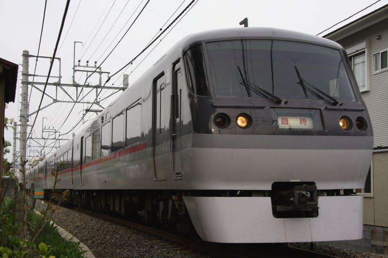 Seibu10011f00