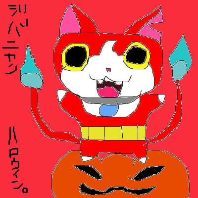2015年10月のブログ記事一覧 Kojiのお絵かきずz