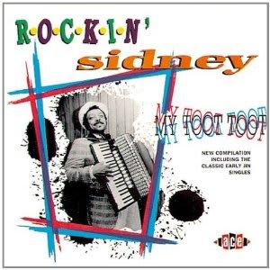 Rockin_sidney