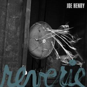 Joe_henly