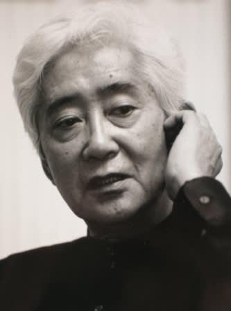 2012 10 31 日本人をダマすには チョロい【わが郷】