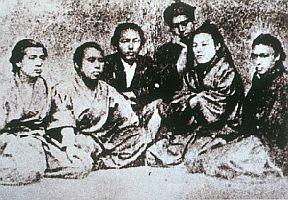 ryuma2