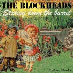 Staring_down_the_barrelblockheads